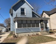 671 Fremont Avenue Nw, Grand Rapids image