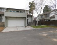 4020 Ruth Ct, Reno image