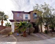 209 Belmont Canyon Place, Henderson image