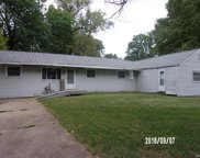 101 Downing, Maryland Heights image