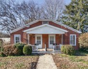 596  Broad Street, Mooresville image