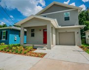 2607 E 22nd Avenue, Tampa image