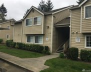 1802 S 286th Lane Unit O102, Federal Way image