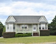 7225 Old Acton Rd, Odenville image