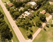27021 Holly Ln, Bonita Springs image