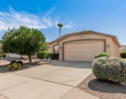 3373 E Cherry Hills Place, Chandler image