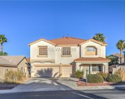 264 COPPER GLOW Court, Henderson image