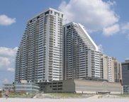 3101 Boardwalk Unit #905T2, Atlantic City image
