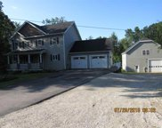 20 Prescott Heights Road, Hooksett image