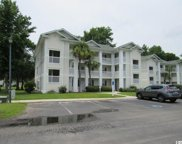 448 RED RIVER CT Unit 39-B, Myrtle Beach image