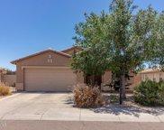 2121 W Pleasant Lane, Phoenix image
