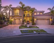 2830 Country Vista Street, Thousand Oaks image
