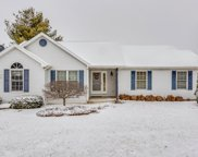 27910 Redfield Road, Edwardsburg image