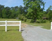 Lot D Cypress Dr., Little River image