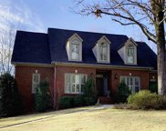 1324 Forest Ridge Ct, Homewood image