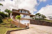 640 Moaniala Street, Honolulu image