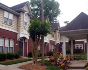 3082 Uxbridge Woods Unit #3082, Charlotte image
