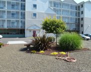 401 Westport View  SW Unit 306, Ocean Shores image