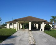 224/226 SE 24th AVE, Cape Coral image