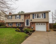 332 Atwood Drive, Lexington image