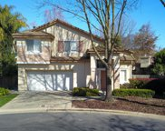 3219  Hidden Brook Court, Stockton image