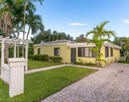 6470 Sw 82nd St, Miami image