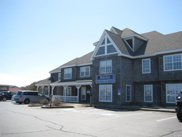 2400 Units 1&3 N Croatan Highway, Kill Devil Hills image