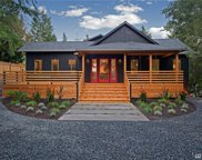 602 Cherry Ave NE, Bainbridge Island image