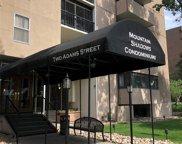 2 Adams Street Unit 702, Denver image