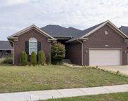 1306 Bostwick Ln, Louisville image