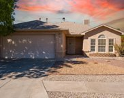 9919 Wind Cave Nw Drive, Albuquerque image