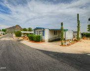 5617 W Tumbling F, Tucson image