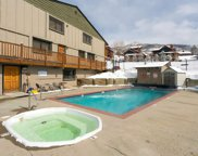 3070 Columbine Drive Unit 217, Steamboat Springs image