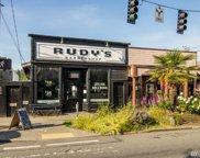 475 N 36th St, Seattle image