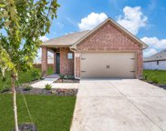1072 Spofford Drive, Forney image
