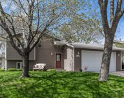 14195 Aspen Avenue NE, Prior Lake image