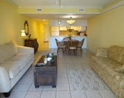 8727 THOMAS Drive Unit E7, Panama City Beach image