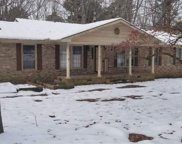 5105 Raintree Road, Durham image