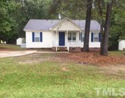 1029 Spawn Place, Knightdale image