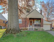 3779 St Johns  Terrace, Deer Park image