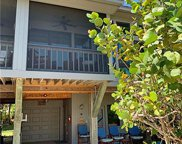 4481 Escondido Lane #81, Upper Captiva image