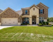 12866 Sandy White, San Antonio image