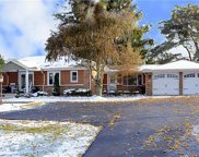 1593 Smith Valley  Road, Greenwood image