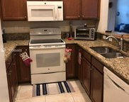 17089 Sw 94th Way Unit #17089, Kendall image