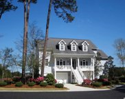 4800 South Island Court, North Myrtle Beach image