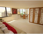 343 Hobron Lane Unit 4401, Honolulu image