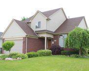 52098 Hickory Dr, Chesterfield image
