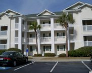 481 White River Drive Unit 31F, Myrtle Beach image