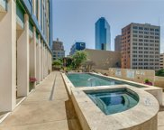 500 Throckmorton Street Unit 2204, Fort Worth image