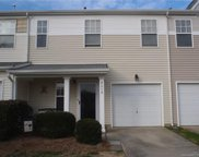 4618 Emily  Place, Rock Hill image